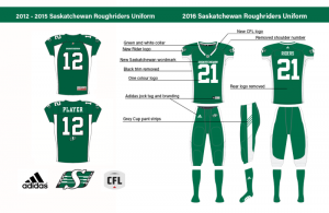 riders jersey 2016