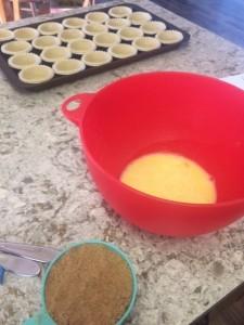 ButterTarts1