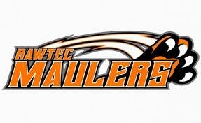 rawtec-maulers